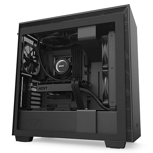 NZXT H710 Noir pas cher