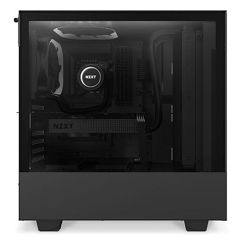 NZXT H510 Elite Noir pas cher