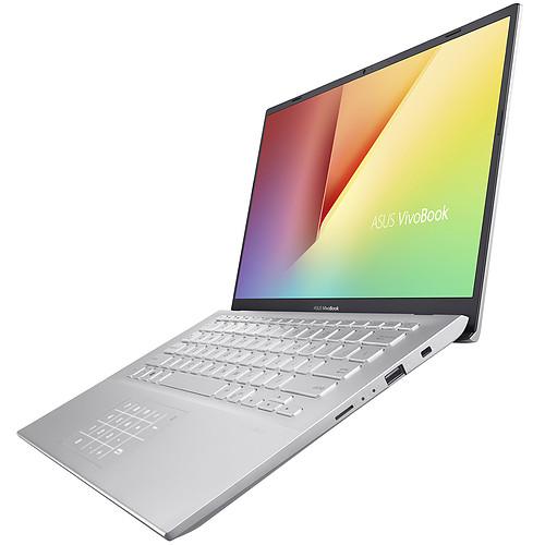 ASUS Vivobook S412DA-EK025T avec NumPad pas cher
