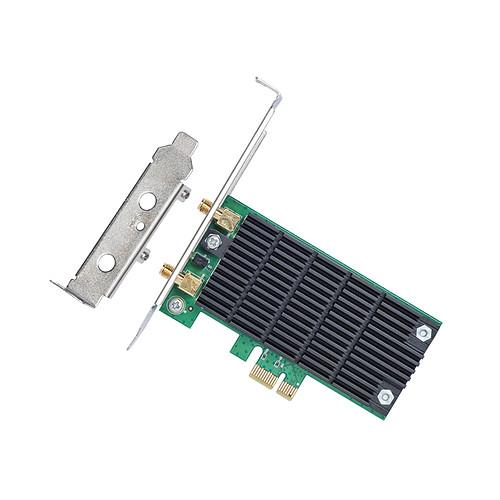 TP-Link Archer T4E pas cher