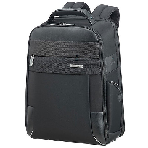 Samsonite Spectrolite Backpack 14'' Noir pas cher
