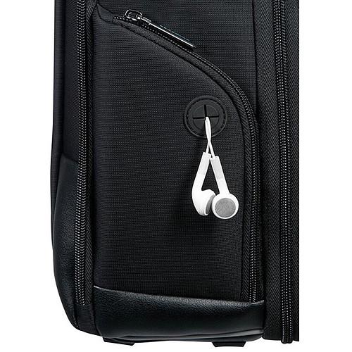 Samsonite Spectrolite Backpack 15.6'' Noir pas cher