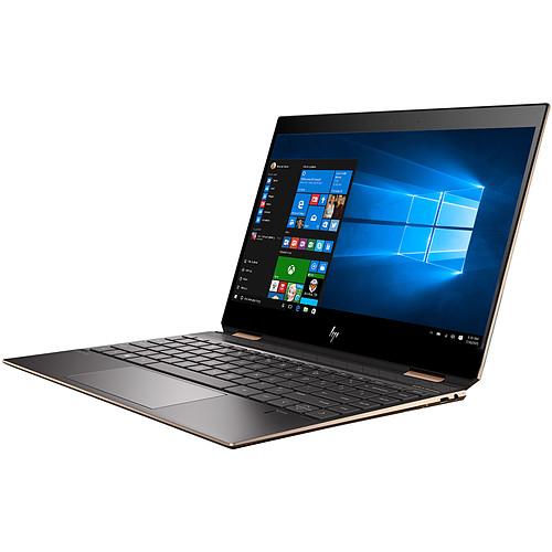 HP Spectre x360 13-ap0021nf pas cher