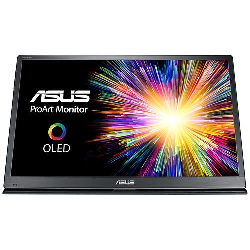 "ASUS 22"" OLED - ProArt PQ22UC pas cher"