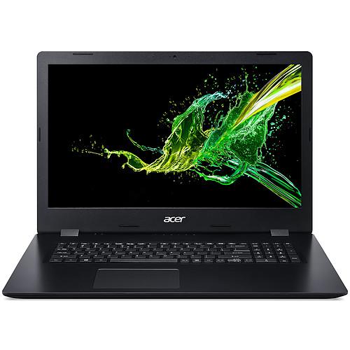 Acer Aspire 3 A317-51G-54WA pas cher