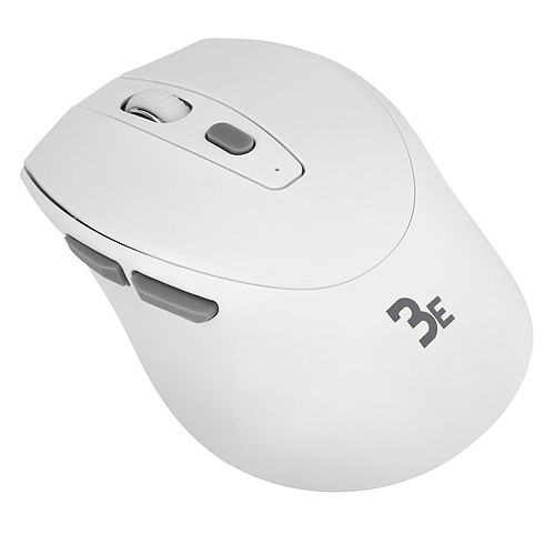 BlueElement Smart Mouse pas cher