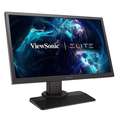 """ViewSonic 24"""" LED - XG240R pas cher"""