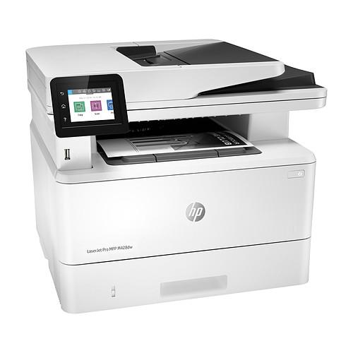 HP LaserJet Pro M428dw pas cher