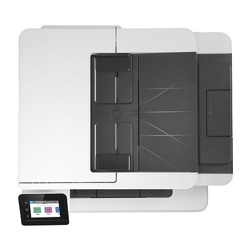 HP LaserJet Pro M428fdw pas cher