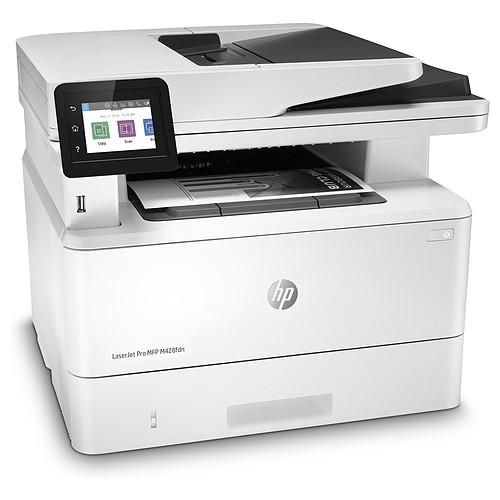 HP LaserJet Pro M428fdn pas cher