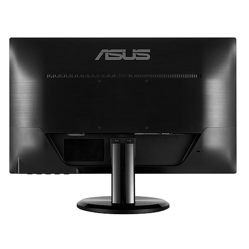 "ASUS 21.5"" LED - VA229N pas cher"