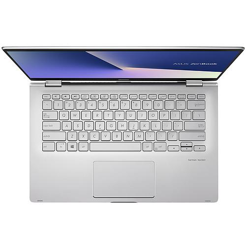 ASUS Zenbook Flip 14 UM462DA-AI028T pas cher