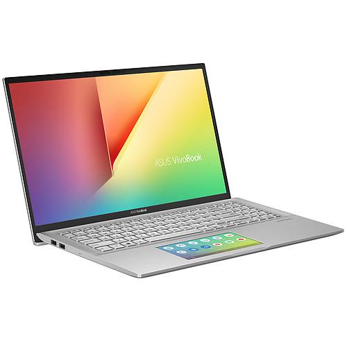 ASUS Vivobook S15 S532FA-BQ142T pas cher