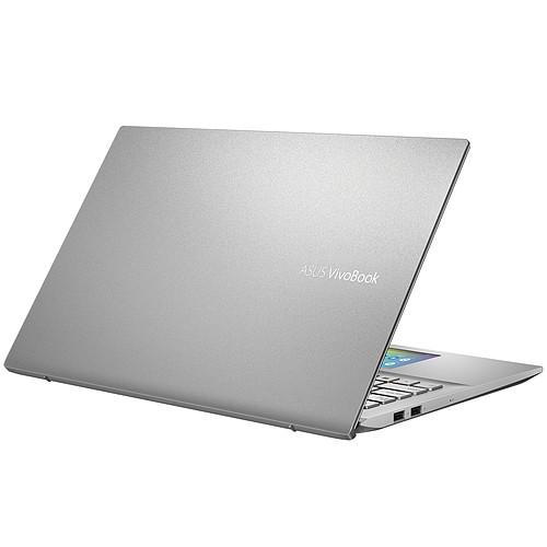 ASUS Vivobook S15 S532FA-BQ003T pas cher