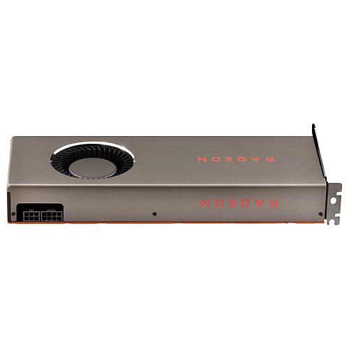 Sapphire Radeon RX 5700 8G pas cher
