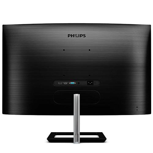"""Philips 32"""" LED - 325E1C/00 pas cher"""