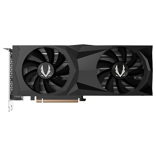 ZOTAC GeForce RTX 2070 SUPER TWIN FAN pas cher