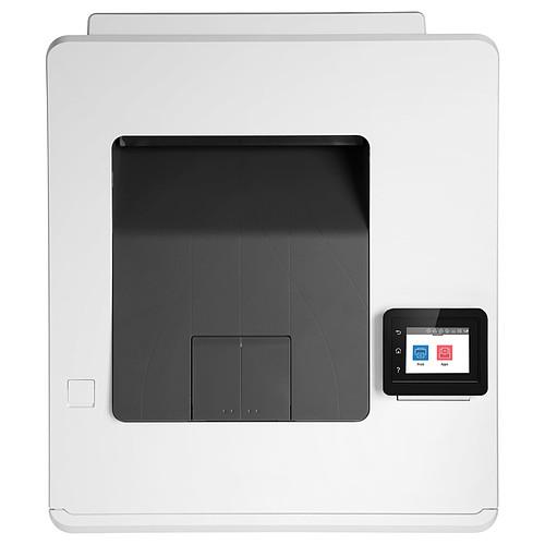 HP Color LaserJet Pro M454dw pas cher