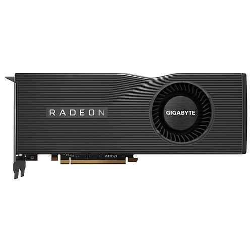 Gigabyte Radeon RX 5700 XT 8G pas cher