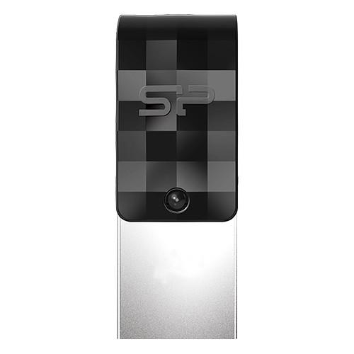 Silicon Power Mobile C31 64 Go pas cher