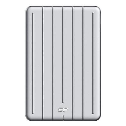 Silicon Power Bolt B75 512 Go pas cher