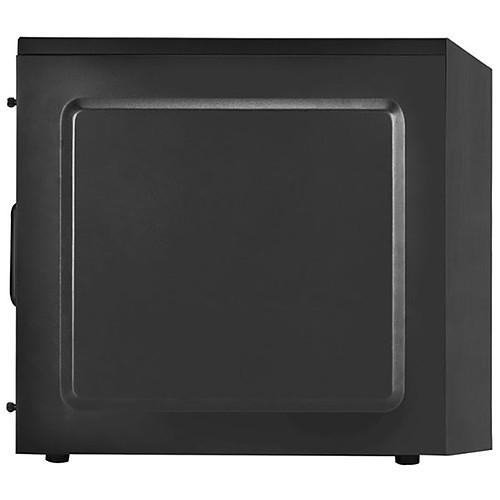 SilverStone Precision PS16 (noir) pas cher