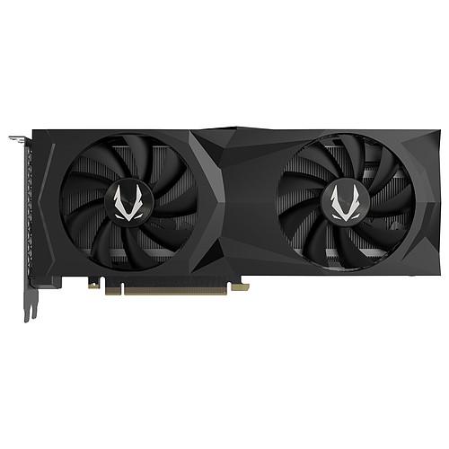 ZOTAC GeForce RTX 2080 SUPER TWIN FAN pas cher