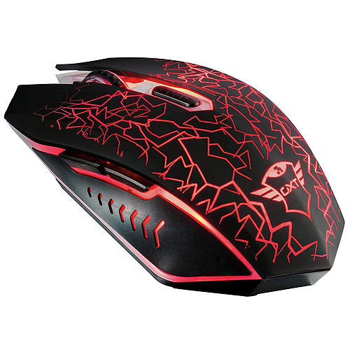 Trust Gaming GXT 107 Izza pas cher