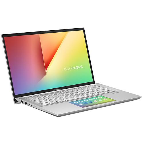 ASUS Vivobook S14 S432FA-EB008T pas cher