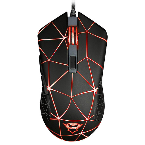 Trust Gaming GXT 133 Locx pas cher