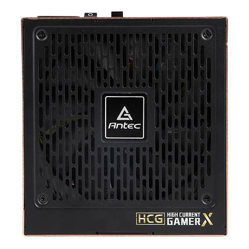 Antec HCG850 EXTREME EC pas cher