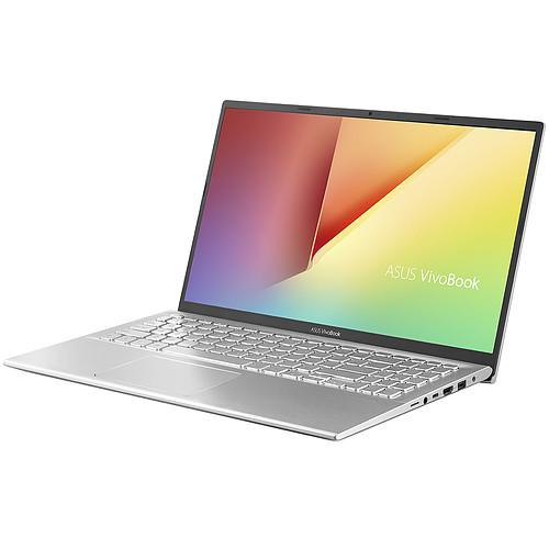 ASUS Vivobook S512JA-EJ023T pas cher