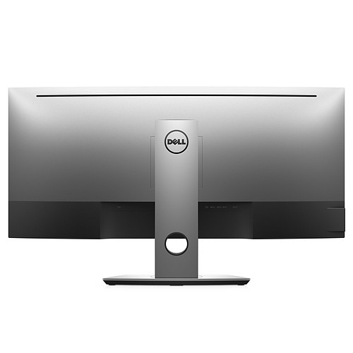 "Dell 34"" LED - UltraSharp U3419W pas cher"