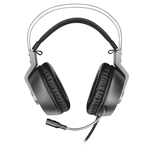 Trust Gaming GXT 4376 Ruptor pas cher