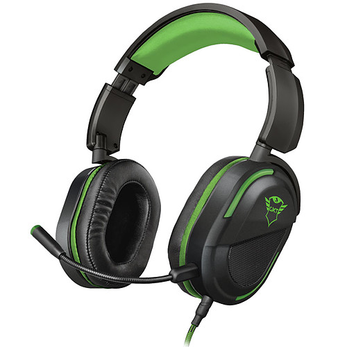 Trust Gaming GXT 422G Legion pas cher