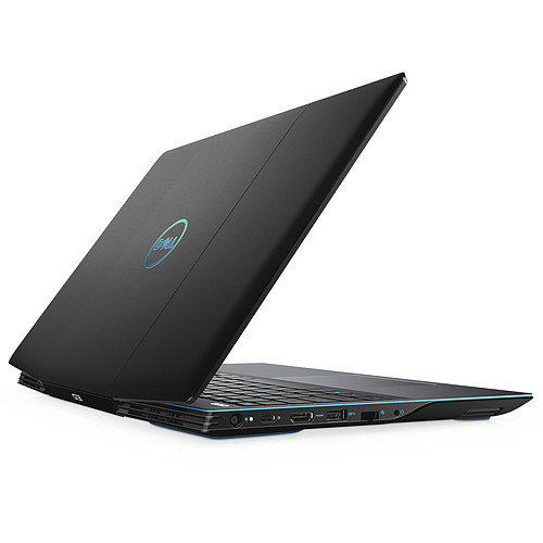 Dell G3 15 3590 (PNF46) pas cher