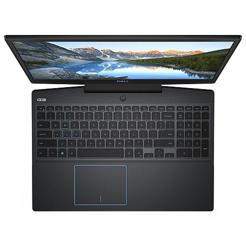 Dell G3 15 3590 (V8V84) pas cher