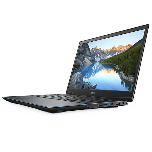 Dell G3 15 3590 (W3MYP) pas cher