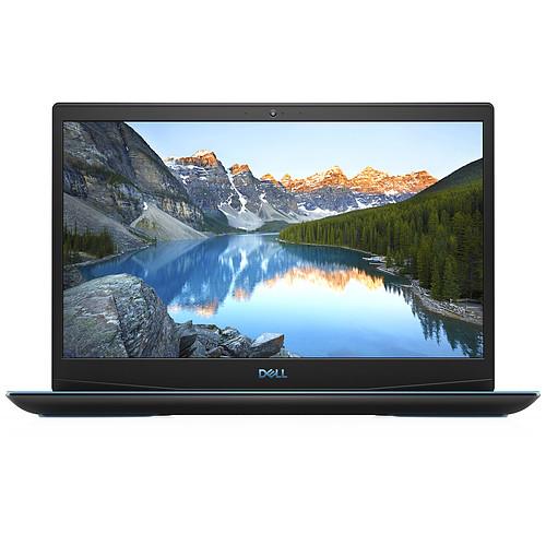 Dell G3 15 3590 (PHX1T) pas cher