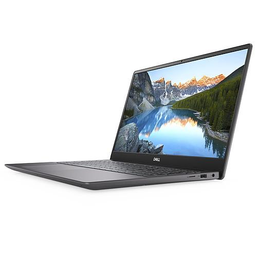 Dell Inspiron 15 7590 (CGYG3) pas cher