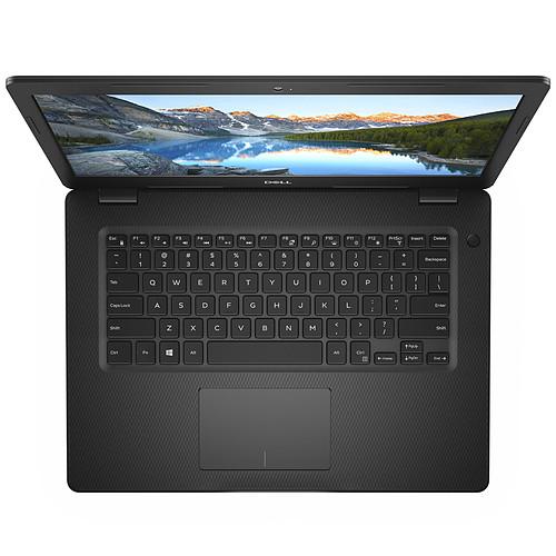 Dell Inspiron 14 3480 (XTVXG) pas cher