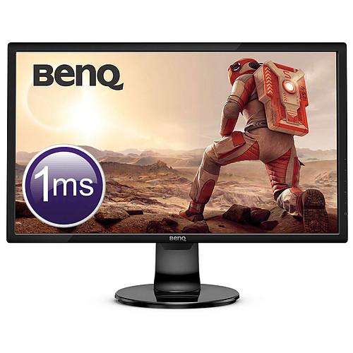 "BenQ 24"" LED - GL2460BH pas cher"