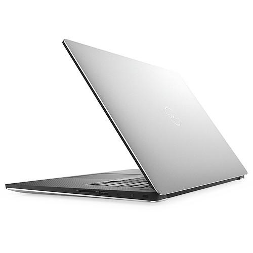 Dell XPS 15 7590 (PP8D3) pas cher
