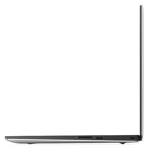 Dell XPS 15 7590 (46D56) pas cher
