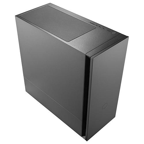 Cooler Master Silencio S600 pas cher