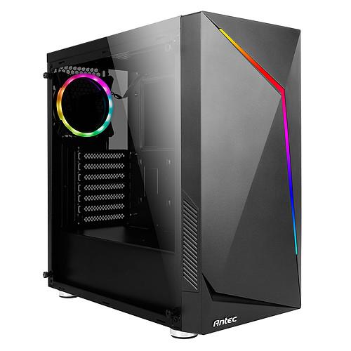 Antec NX300 Noir pas cher