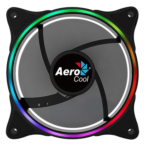 Aerocool Eclipse 12 pas cher