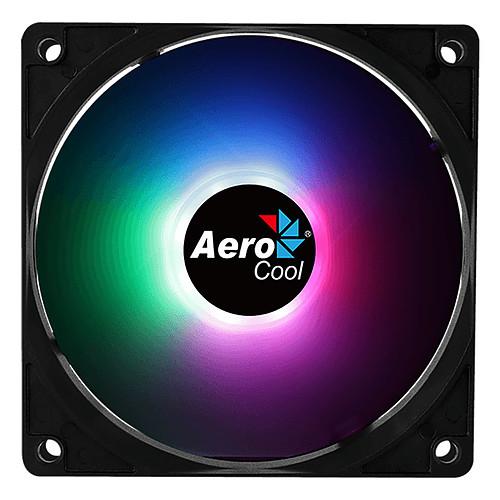 Aerocool Frost 12 pas cher