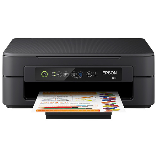 Epson Expression Home XP-2100 pas cher