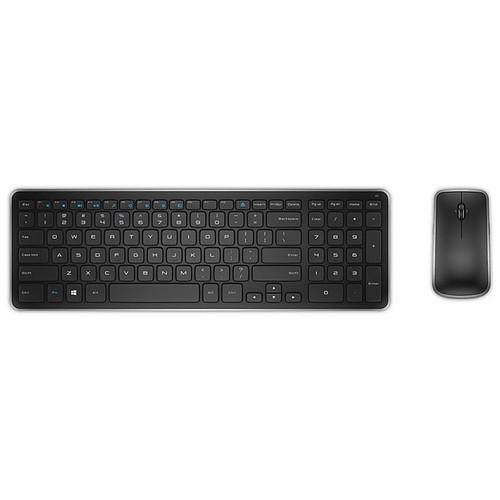 Dell KM714 pas cher